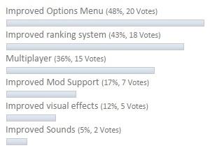 mb332_survey
