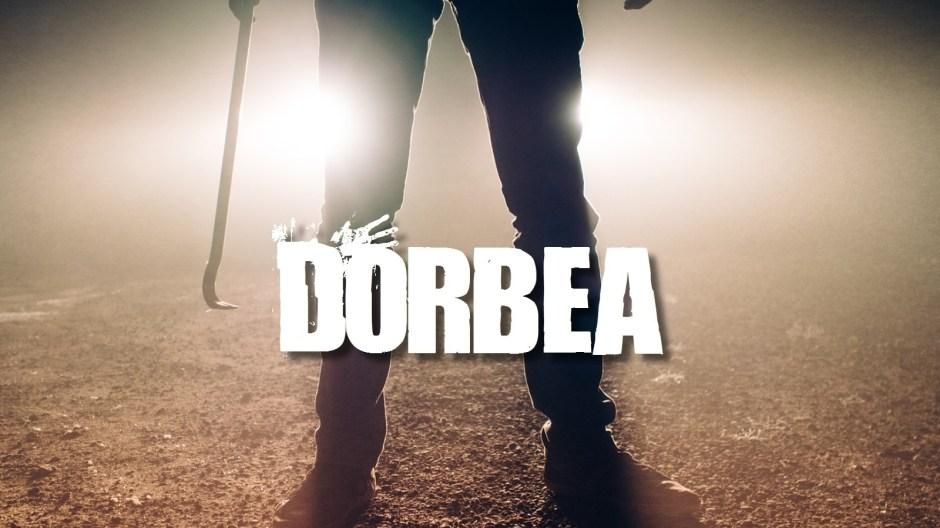 Dorbea (Game)