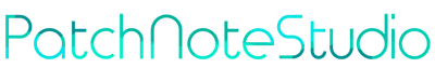 rsz_1rsz_patchnotestudio_banner_4