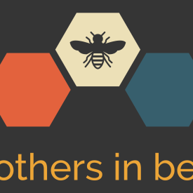 Brothers in Bees
