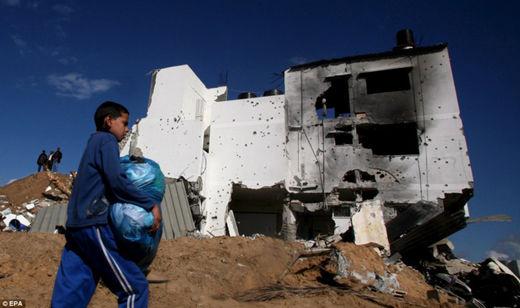 israel_bombing_palestine_20090120_008