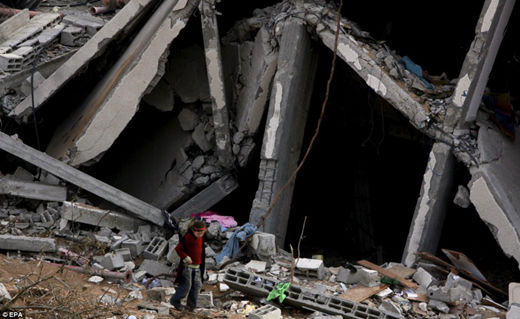 israel_bombing_palestine_20090120_009