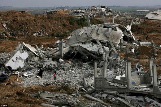 israel_bombing_palestine_20090120_013