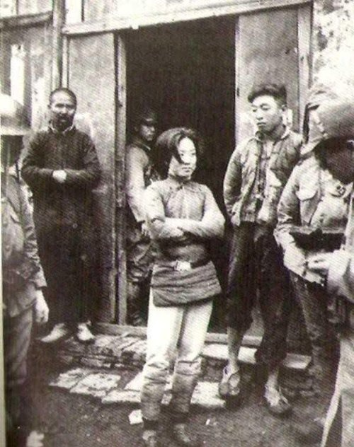 victim_chen_ben_whua_1938_03