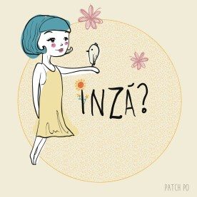 inza?