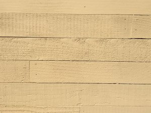 Shiplap Accent Wall PDX