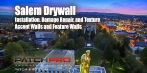 salem-oregon-drywall-repair