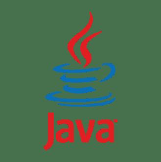 Java SE Development Kit Crack Latest Version Free Download 2021
