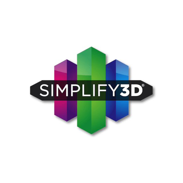 Simplify 3D product image