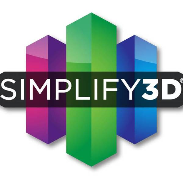 Simplify3D [ 4.1.2 ]Key With Free Version Download[Updated]