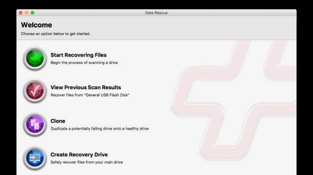 prosofr rescue license key (