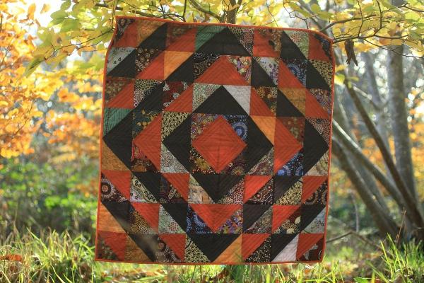patchwork facile apprenez le patchwork en ligne