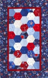 https://www.allpeoplequilt.com/quilt-patterns/table-runners/patriotic-hexagons-table-runner