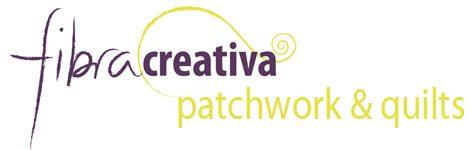 Fibra Creativa Quilts