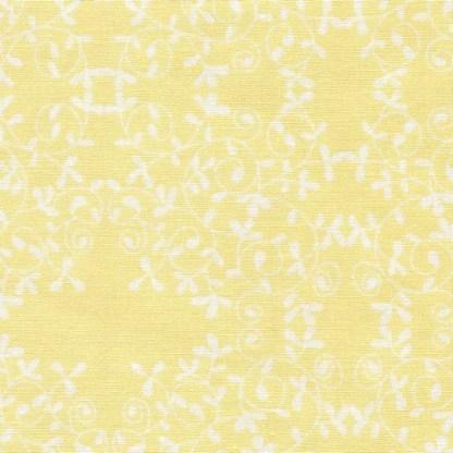 Happy Vine - Yellow TE3004-Y