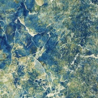 Stonehenge Gradations - Blue Planet 39302-49