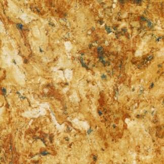 Stonehenge Gradations - Oxidised Copper 39303-68