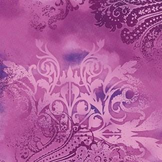 Dreamscape - Violet 1046-60