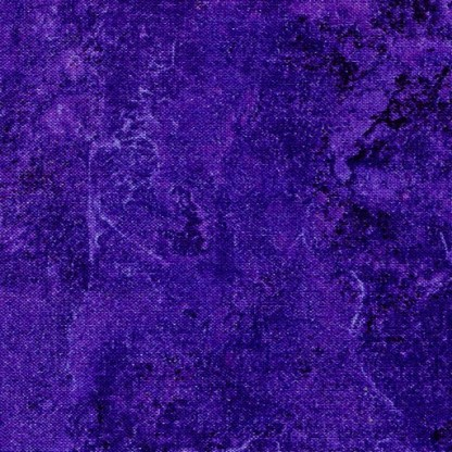 Stonehenge Gradations - Amethyst 39300-85