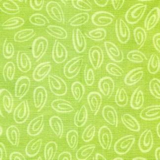 Scrolls Green 20103-830