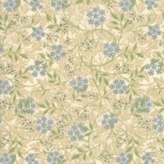 Morris Garden - Porcelain 7332-11