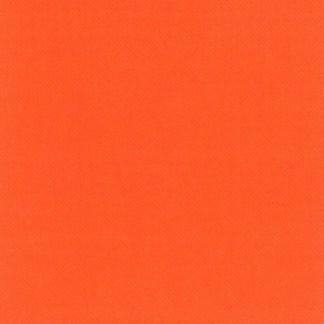 Bella Solids - Tangerine 9900-255