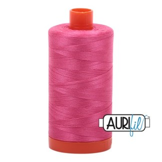 Aurifil Thread Mako' NE 50 2530, 1300 metre spool