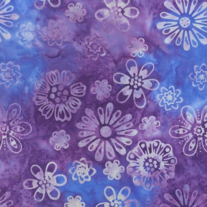 Magical Journey 337Q-12 Ultra Violet