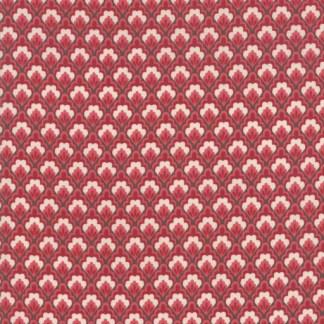 Chafarcani - Rouge 13851-11