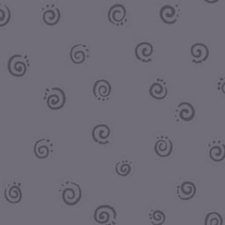Squiggle - Grey SB20053-170