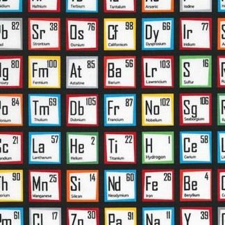Science Fair AIB-14736-205 Multi