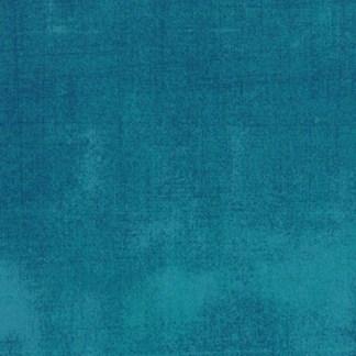 Grunge Basics 30150-306 Horizon Blue