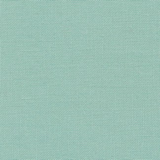 Devonstone Solids - Light Turquoise DV100