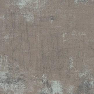 Grunge Basics 30150-156 Grey
