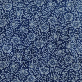 Best of Morris Fall 33499-25 Indigo