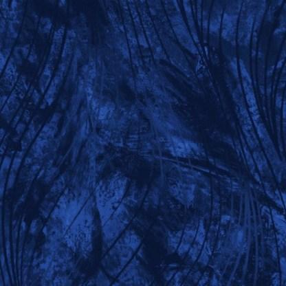 "108"" Beautiful Backing MASQB102-N Dark Blue"