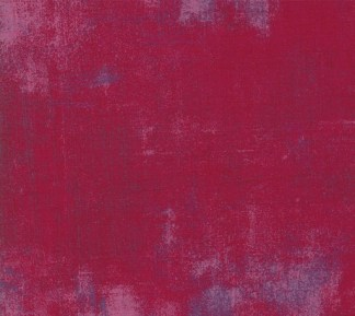 Grunge Basics 30150-405 Cordovan