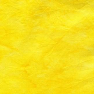 Ayu Batik Marbles-Yellow-007