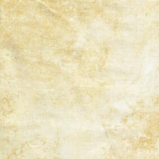 Stonehenge Gradations - Oxidised Copper 39306-68