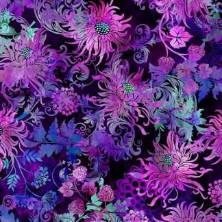 Floragraphix V 2FGE-2
