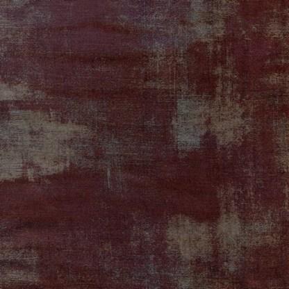 Grunge Basics 30150-54 Brown