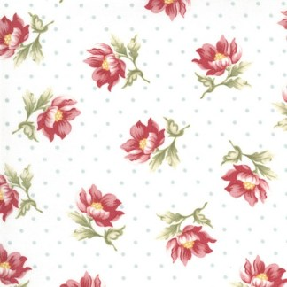 Sanctuary 44251 11 by 3 Sisters for Moda Fabrics
