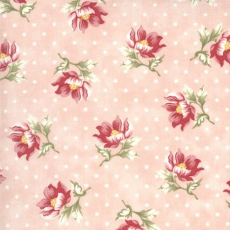 Sanctuary 44251 12 by 3 Sisters for Moda Fabrics