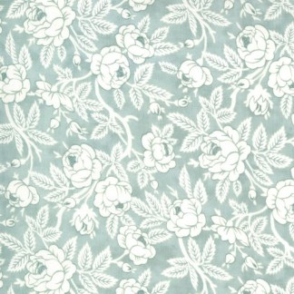 Sanctuary 44252 13 by 3 Sisters for Moda Fabrics