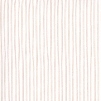 Sanctuary 44256 21 by 3 Sisters for Moda Fabrics