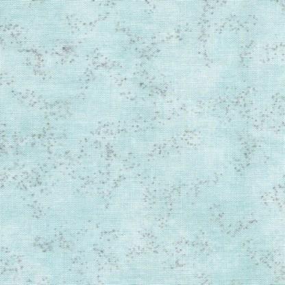 Shimmer Radiance 9050M-61 (Silver) Sea Breeze