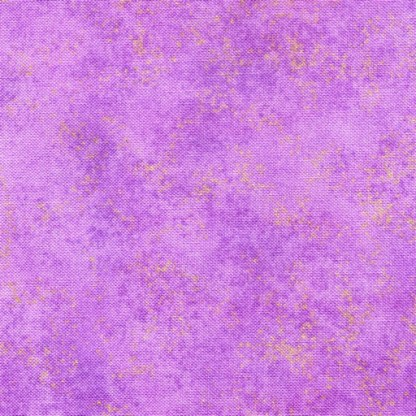 Shimmer Radiance 9050M-84 (Gold) Wild Orchid