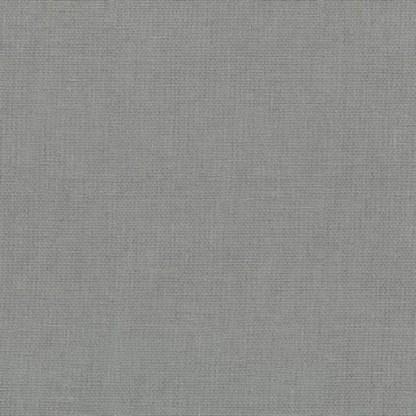 Devonstone Linen Cotton Solid - Smoke DV4108