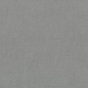 Devonstone Linen Cotton Solid – Smoke DV4108