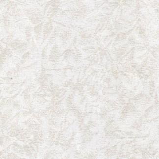Fairy Frost CM0376-SNOW